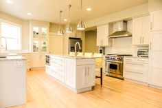 Natuaral Colors Designing Your Kitchen Where To Put The Sink Impressive Ikea Kitchen Remodel Design Decoration