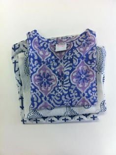 Sweet Shirts for Littles // at Darling Clementine
