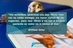#frasespsoas #fisioterapia #medidicina Práctica! #osteopatia