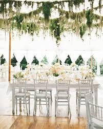 Image result for wedding reception