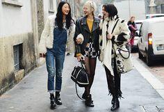 MFW Sokak Modası - 2014 Sonbahar Kış - http://pemberuj.net/mfw-sokak-modasi-2014-sonbahar-kis/