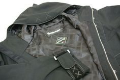 RTEmagicC_original-fake-fall-winter-2008-goretex-jackets-1.jpg
