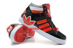 b4f1b20ef 6f9b9aee42eb43fba5f4d7a7301d0f97--adidas-casual-shoes-adidas-shoes.jpg
