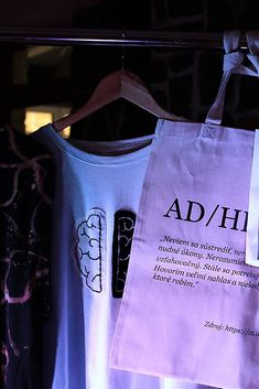 becreativespace / Schizofrenické tričko II - MINDLESS Athletic Tank Tops, Women, Fashion, Moda, Women's, La Mode, Fasion, Fashion Models, Trendy Fashion