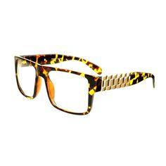 #flattop #glasses #clearlens #retro #vintage #square #aviator #eyeglasses #glasses #frames #celebrity #fashion #tortoise #gold