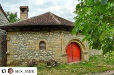 Vine celler in Rajac village. More info about Rajac village on https://www.wheretoserbia.com/ #wheretoserbia #Serbia #Travel #Holidays #Trip #Wanderlust #Traveling #Travelling #Traveler #Travels #Travelphotography #Travelph #Travelpic #Travelblogger #Traveller #Traveltheworld #Travelblog #Travelbug #Travelpics #Travelphoto #Traveldiaries #Traveladdict #Travelstoke #TravelLife #Travelgram #Travelingram #Likesforlikes #Instatravel #Instatraveling #TopLikeTags