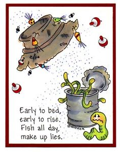 Serwis randkowy Finder Fish