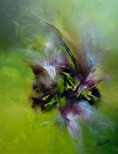 roche alazet elisabeth - Google-Suche #surrealismo #dibujo #arte #abstracto #art