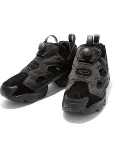BEAUTY&YOUTH UNITED ARROWS x INSTAPUMP FURY