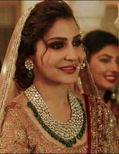 Image result for Ae Dil Hai Mushkil costumes