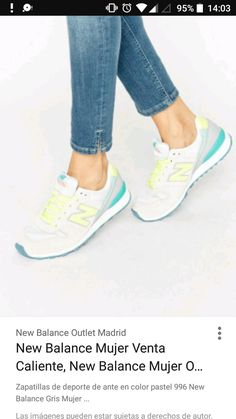 finest selection cce2b 9e98e 86 Best sneakers images   Loafers   slip ons, Nike boots, Nike shoes