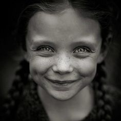 Все краски и эмоции жизни в черно-белых портретных фото - Ярмарка Мастеров - ручная работа, handmade