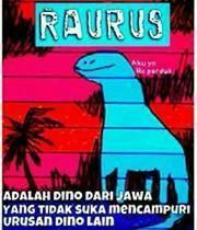 Raurus