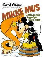 Utgitt: 1986 Comic Books, Comics, Reading, Cover, Disney, Reading Books, Cartoons, Cartoons, Comic