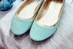 #wedding #shoes #summer #cute