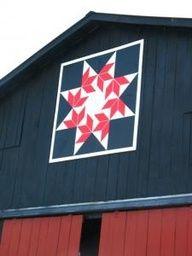 -kentucky barn