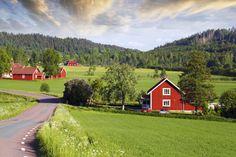 Jönköping (Suecia)