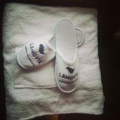 All I need is LångWeekend with my Love #långweekend #spa #relaxing #langvikhotel http://www.langvik.fi/