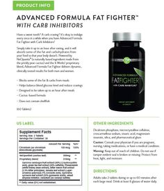 CLICK THE PIN OR THIS LINK FOR YOUR DISCOUNT!!! ☀☀☀☀☀☀☀☀☀☀☀☀☀☀☀☀☀☀ http://hotmamabodywrap.com/where-to-buy-garcinia-cambogia/ ☀☀☀☀☀☀☀☀☀☀☀☀☀☀☀☀☀☀ It Works Fat Fighter contains garcinia cambogia, and it works WITH your body to help knock out bad fats. It contains green tea leaf extract and lots of other naturally found ingredients which work to help your body make the most of the food you eat and get rid of the bad stuff you eat. It Works Fat Fighter works to break down the fats in your…