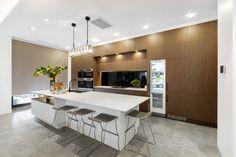 h2_r8_kitchen_dc-2