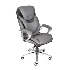 8 best heavy duty office chairs 500lbs images office chairs desk rh pinterest com