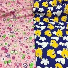 Uusia br puleja Myllymuksuilta 😍 Ihastuttava #perhonen ja raikas #supertipu #kuosirakkaus   Näistä on ilo tehdä uusia kestovaippoja! #onnikas #taskuvaipat #usko #toivo #kestovaippa #kotimainen #käsityö #rakkaudestatyöhön   New br pul fabrics from #myllymuksut 💖   #tygblöjor #pulfabric #clothdiaperaddict