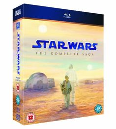 Star Wars: THE COMPLETE SAGA : 9 DISC FILM COLLECTION(Blu-Ray) null http://www.amazon.com/dp/B005HNV2OS/ref=cm_sw_r_pi_dp_7M6Rub1A2YWJ7