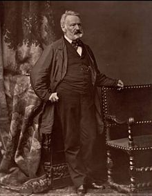 Victor Hugo, Art Inuit, Great Thinkers, Photos, Writers, Artwork, Composers, Musicians, Portraits