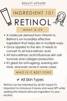 The Ordinary Skincare, Healthy Skin Tips, Skin Secrets, Skin Care Routine Steps, Lotion, Skin Treatments, Face Care, Skin Aesthetics, Glow