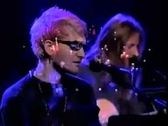 Alice in Chains MTV Unplugged Part 1 // Nutshell // Layne Staley // Alice In Chains Unplugged, Chris Cornell Live, Mad Season, Temple Of The Dog, Mtv Unplugged, Zakk Wylde, Breaking Benjamin, Stone Temple Pilots, Layne Staley