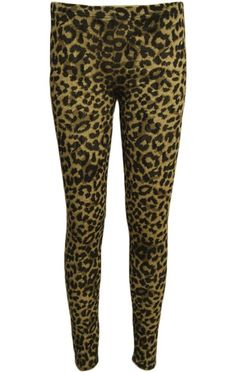 8712bfb6c Fashion Valley Womens Sexy Plus Size Printed Leggings Ladies Stretechy  Jeggings Tights 8-22 UK