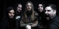 Image result for suicide silence