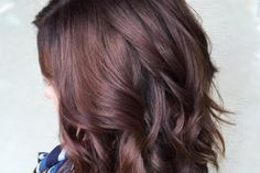 Show off your beauty with a gorgeous burgundy hair color! We share these hottest burgundy shades that will ensure you look fantastic everywhere you go.