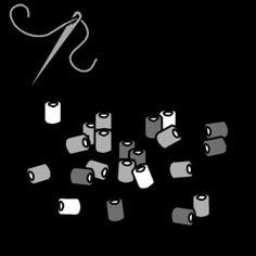 Tehdä helminauha (Kuva: Sclera)