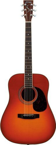 S.Yairi ヤイリ Traditional Series アコースティックギター YD-38/CB チェリーサンバースト ソフトケース付属 S.Yairi http://www.amazon.co.jp/dp/B00K1ZEVIQ/ref=cm_sw_r_pi_dp_8ze-ub134QA2P