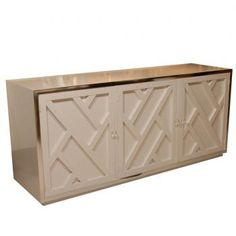 fretwork cabinet, pieces. inc,