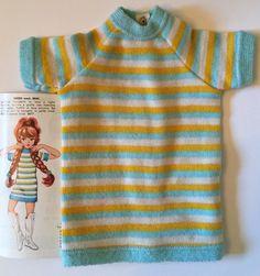 "60's Furga Alta Moda Doll Bambole 17"" Fashion ""Smog"" Simona Sheila Sylvie | eBaySold for $105 on 10-03-15"