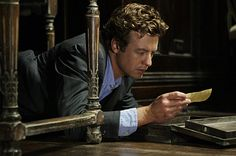 The Mentalist tells the tale of Patrick Jane, who is employed as an independent counselor working with the California Bureau of Investigation to solve crimes. Description from dvdbestonline.com. I searched for this on bing.com/images