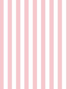 Cotton Candy stripes pattern paper - #free #printable