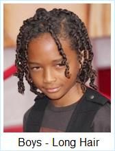 Groovy Long Hair Boys And Hair On Pinterest Short Hairstyles For Black Women Fulllsitofus