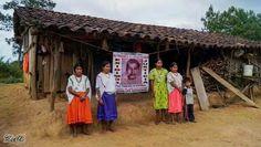 """""""Felipe Arnulfo Rosa"""". FUE EL ESTADO: #YaMeCansé #MéxicoEstadoFallido #MéxicoViolento #Impunidad #Represión #DDHH #Ayotzinapa #Iguala #Guerrero #México #Normalistas #AyotzinapaSomosTodos #JusticiaParaAyotzinapa #JusticeForAyotzinapa #YoSoyAyotzinapa #AcciónGlobalPorAyotzinapa #Artículo39RenunciaEPN #EPN #20NovMx #CriminalizaciónDeLaProtesta #Corrupción #PRI"""