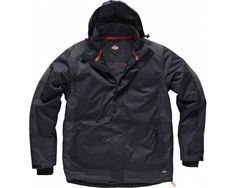 Dickies Thornley Jacket