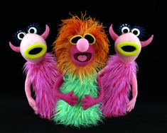Google Image Result for http://images1.wikia.nocookie.net/__cb20101105015953/muppet/images/c/cc/Mansow.jpg