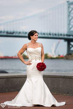 Philadelphia wedding venues, Penn's Landing, Independence Seaport Museum, independence-seaport-museum-philly-philadelphia-best-wedding-photographers-penns-landing-unique-creative-artistic-nautical-hilton-penns-colorful-vibrant-11