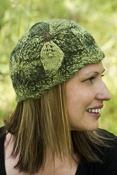 e70672f7c33 Cascade Yarns® - Knitted Hats Patterns Size US 10 (6.0 mm) 16 ...