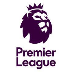 Premier League Today, Premier League Logo, English Premier League, Uefa Champions, Champions League, Manchester United, Manchester City, Espn Deportes, Premier League Fixtures
