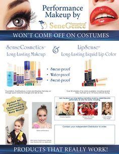 #longwearingcosmetics #LipSense #LipServiceByLaura Distributor ID #204829