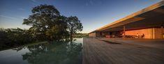 Gallery of Planar House / Studio MK27 - Marcio Kogan + Lair Reis - 53