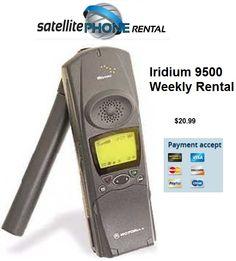 Satellite Phone Plans - How to Choose Satellite Phone Plans? Satellite Phone, Weekly Rentals, Phone Service, Phone Plans, Everything, Organization, How To Plan, Getting Organized, Organisation