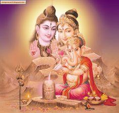 கோரக்கர்: 2013 Pookalam Design, Numerology Horoscope, All Mantra, Aura Reading, Vedic Mantras, Power Star, Alphabet Charts, Superstar, Tamil Language